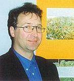 Dr. Karl-Josef Müller