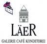 Läer - Galerie / Café / Konditorei